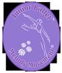 Junior Ballet Melody Movement