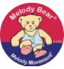 Melody Bear Melody Movement