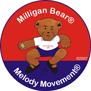 Milligan Bear Melody Movement